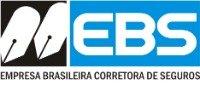 EBS Empresa Brasileira Corretora de Seguros Eirerle