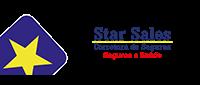 Star Sales Corretora de Seguros