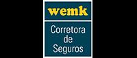 WEMK ADMINISTRADORA E CORRETORA DE SEGUROS S/C LTD