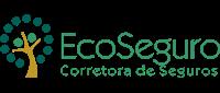 Ecoseguro - Corretora de Seguros Eireli