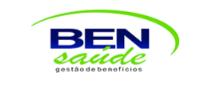 BEN SAUDE CORRETORA DE SEGUROS LTDA.