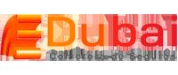 DUBAI SEGUROS