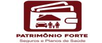 PATRIMONIO FORTE CORRETORA DE SEGUROS EIRELI - ME